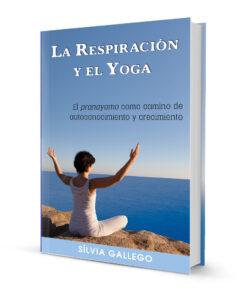 La respiracion y el yoga vertical