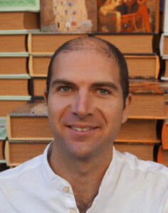 Álvaro Cano Melchor