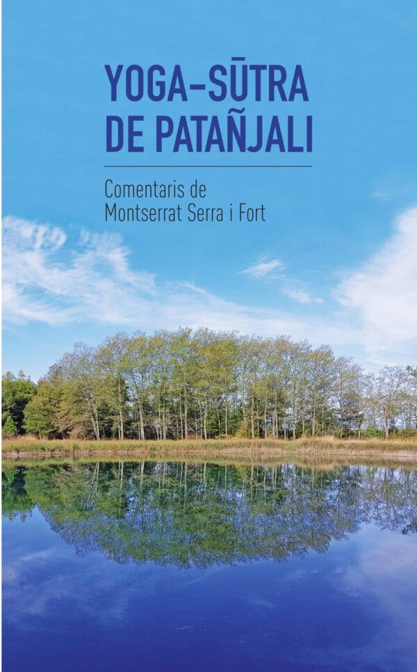 Yoga Sutra de Patañjali Montserrat Serra Cat