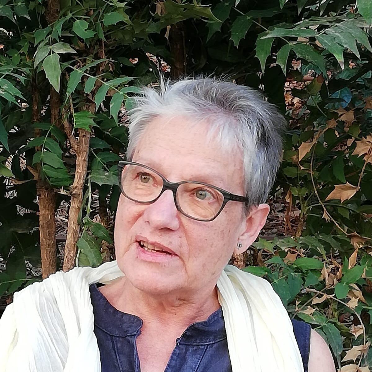 Autors Montserrat Serra i Fort